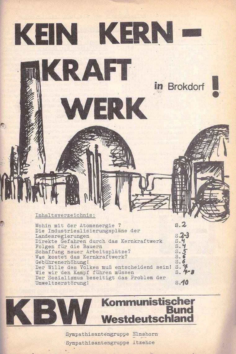 Brokdorf_KBW078