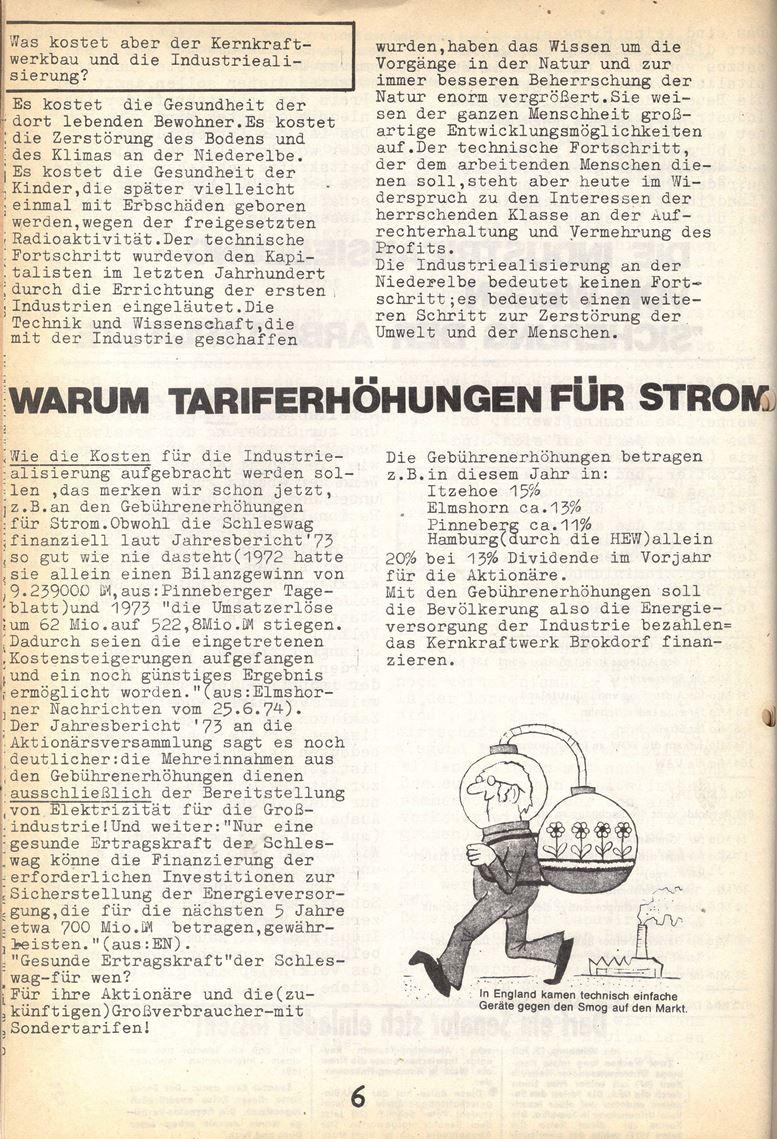Brokdorf_KBW083