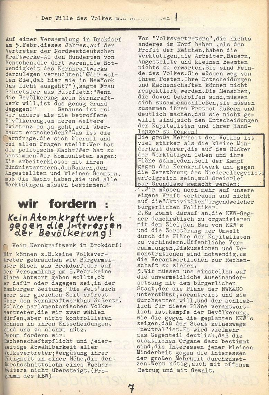 Brokdorf_KBW084