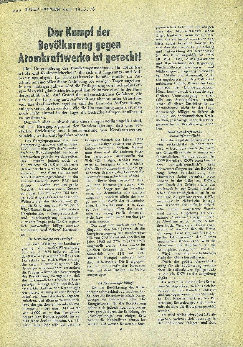 Brokdorf_KPDML_006