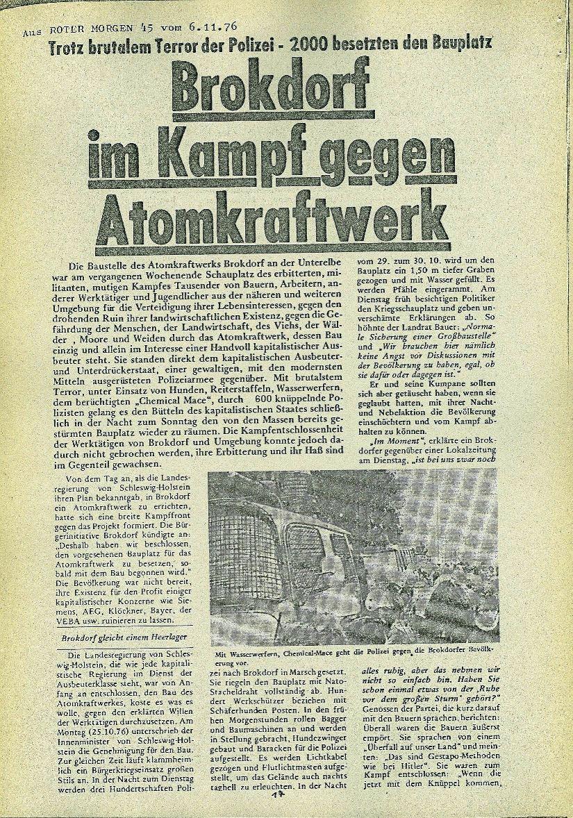Brokdorf_KPDML_016