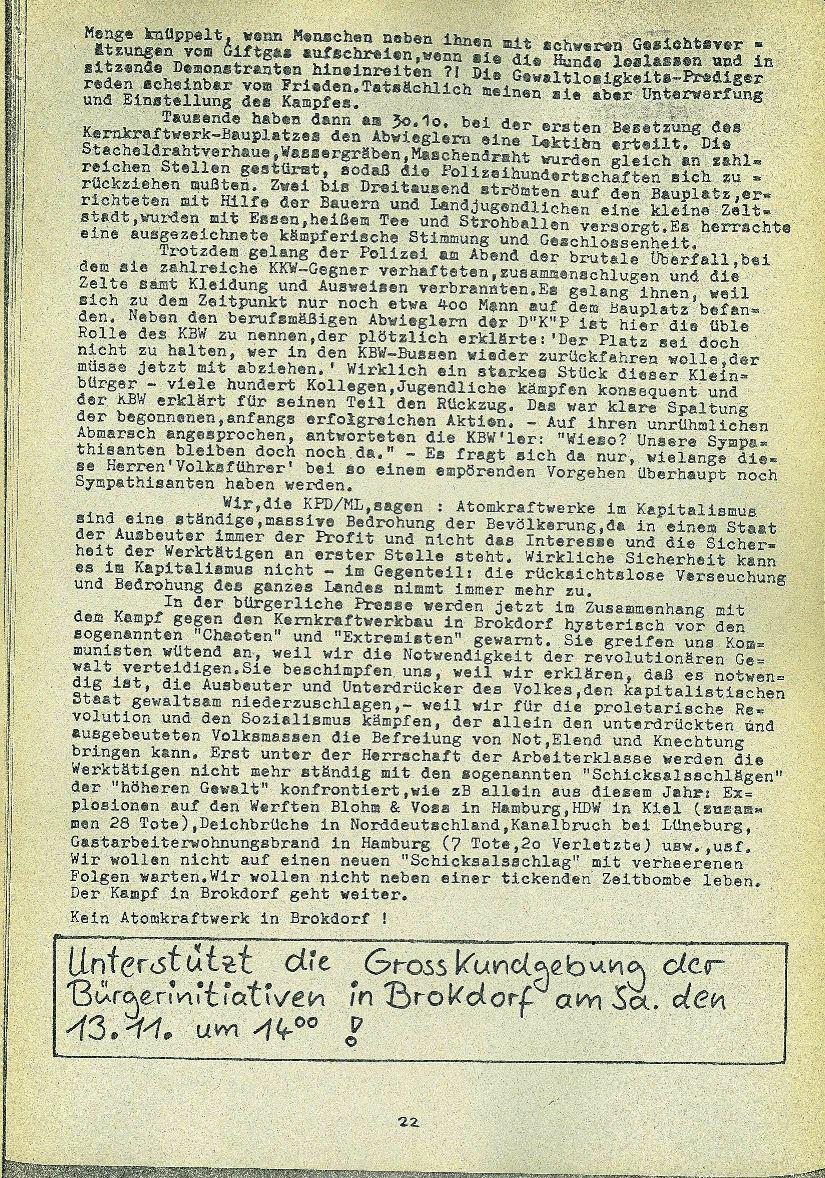 Brokdorf_KPDML_021