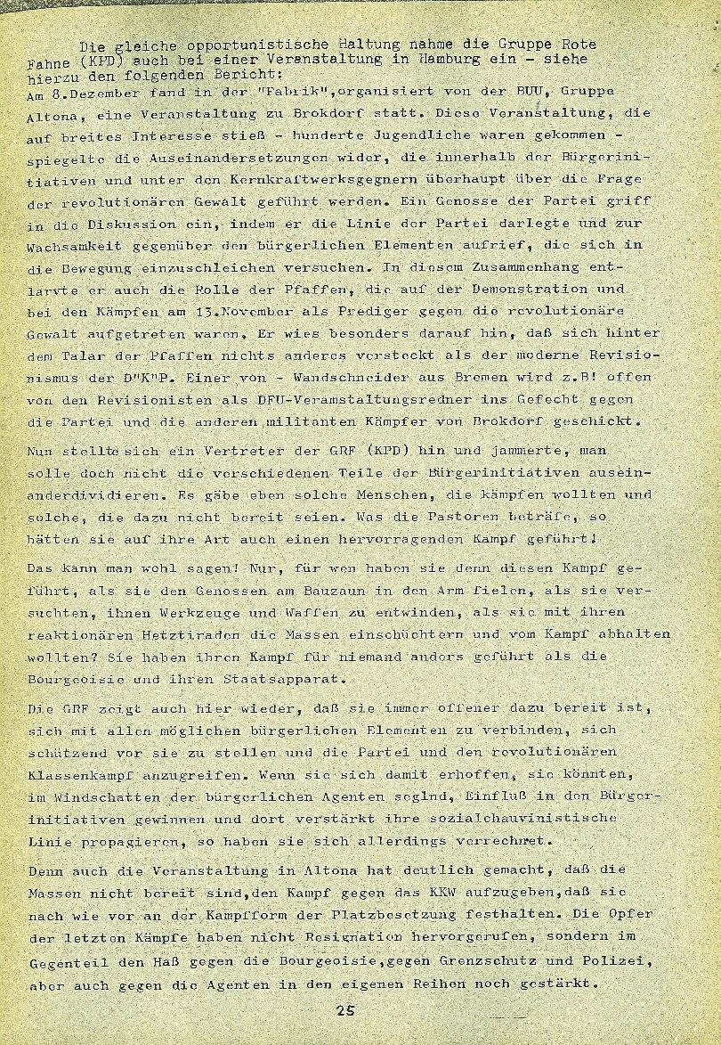 Brokdorf_KPDML_024