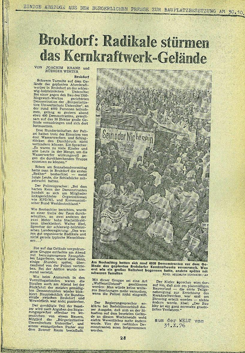 Brokdorf_KPDML_027