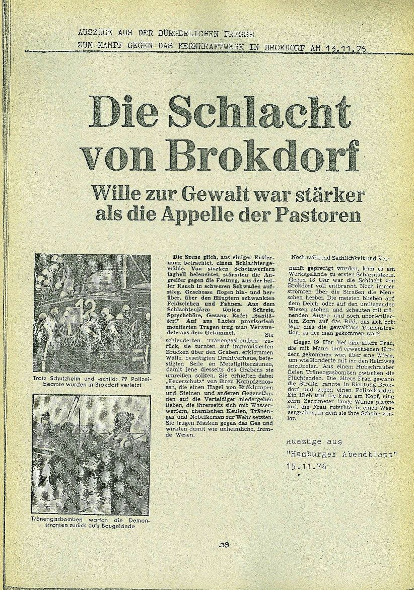 Brokdorf_KPDML_039
