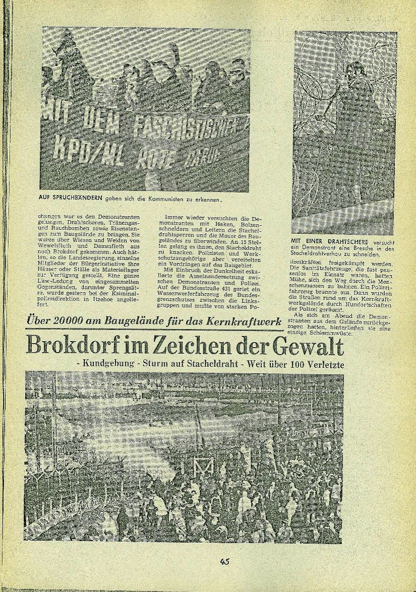 Brokdorf_KPDML_045