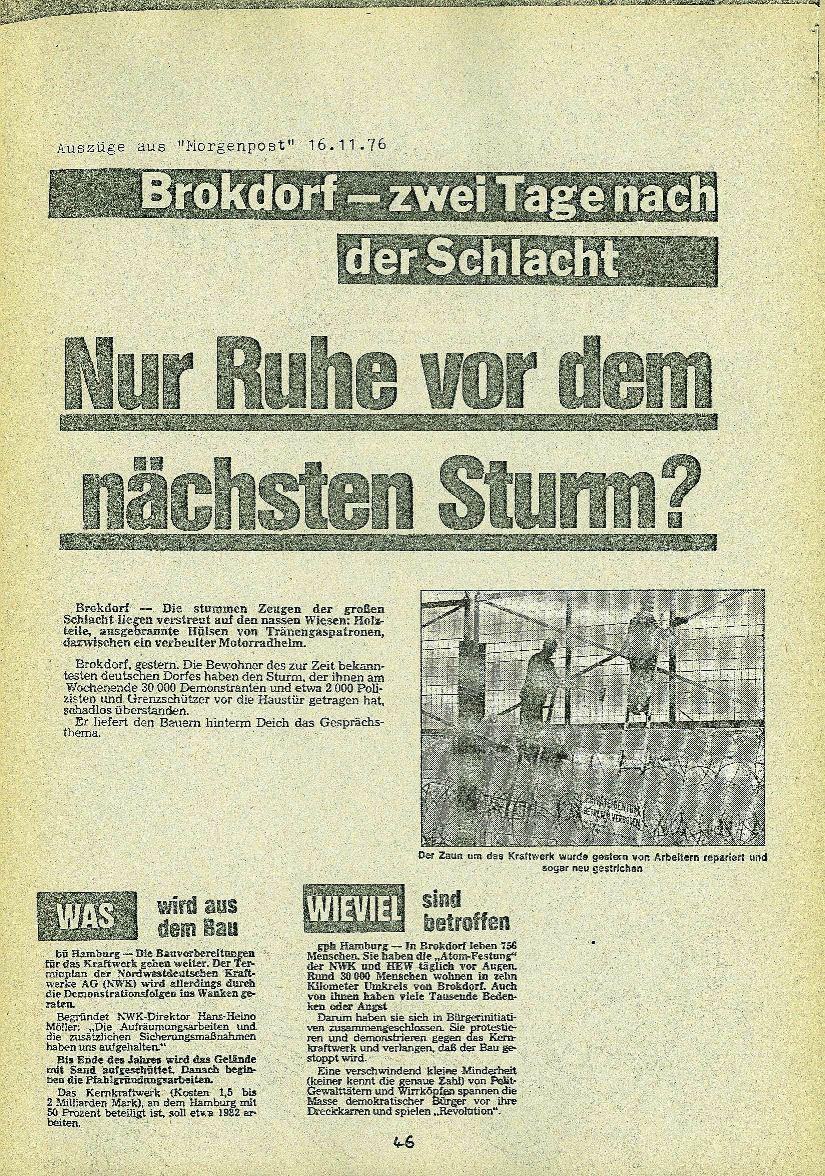 Brokdorf_KPDML_046