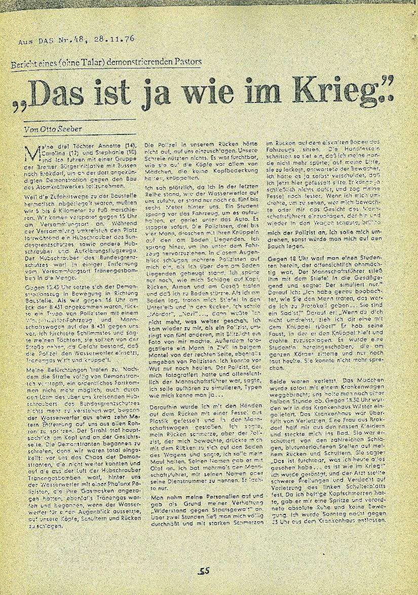 Brokdorf_KPDML_054