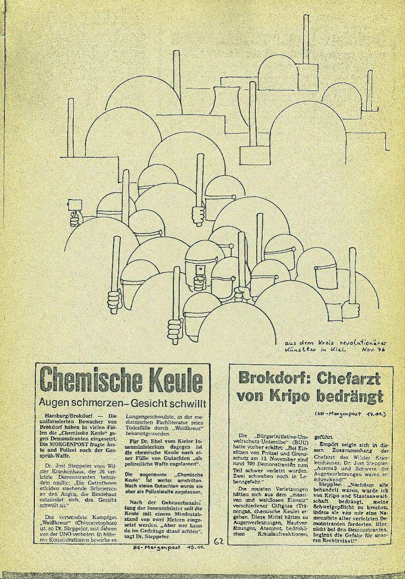 Brokdorf_KPDML_061