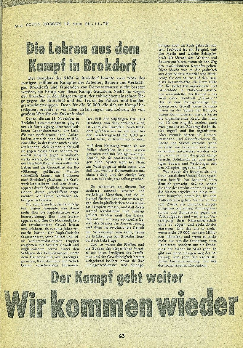 Brokdorf_KPDML_062