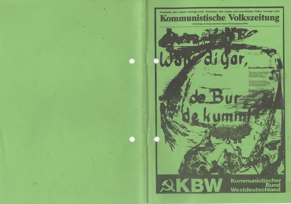 Dithmarschen_KBW001