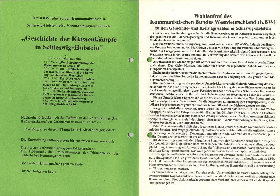 Dithmarschen_KBW002