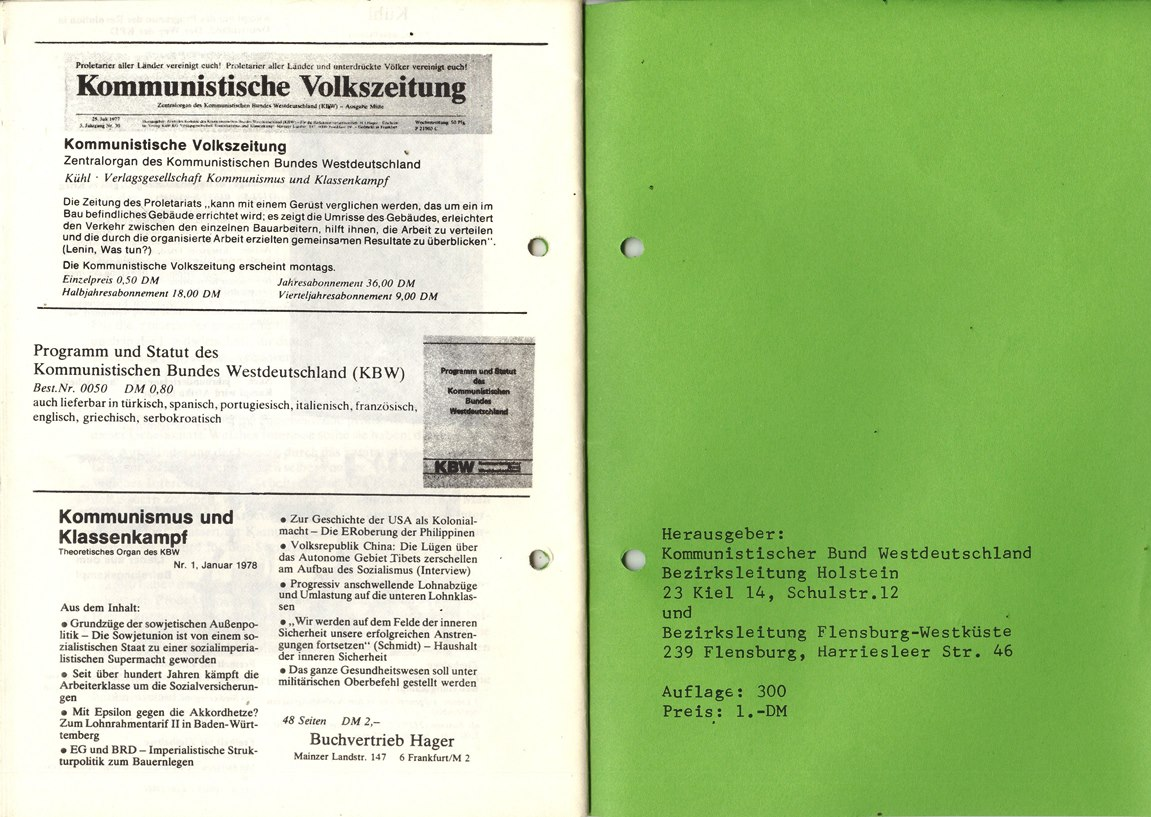 Dithmarschen_KBW016