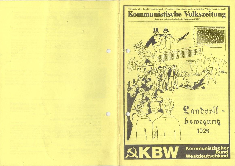 Dithmarschen_KBW017