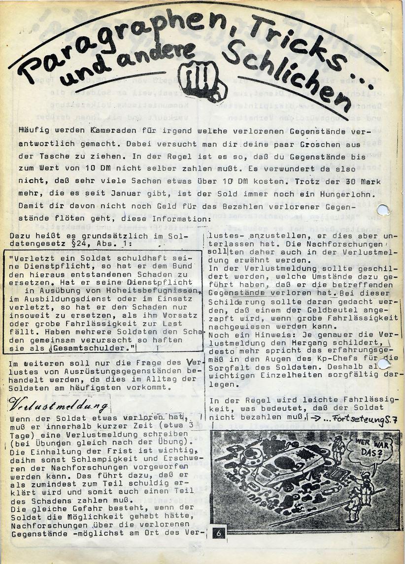 Flensburg_Spiess006