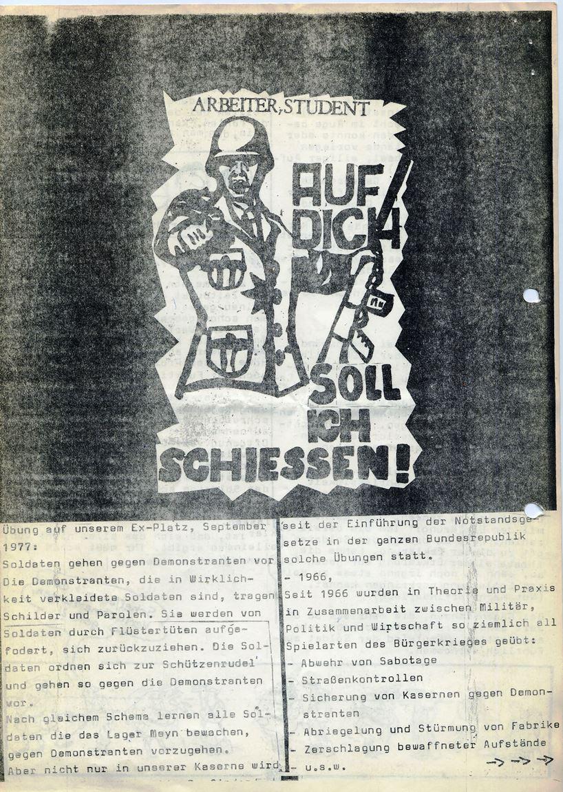 Flensburg_Spiess008