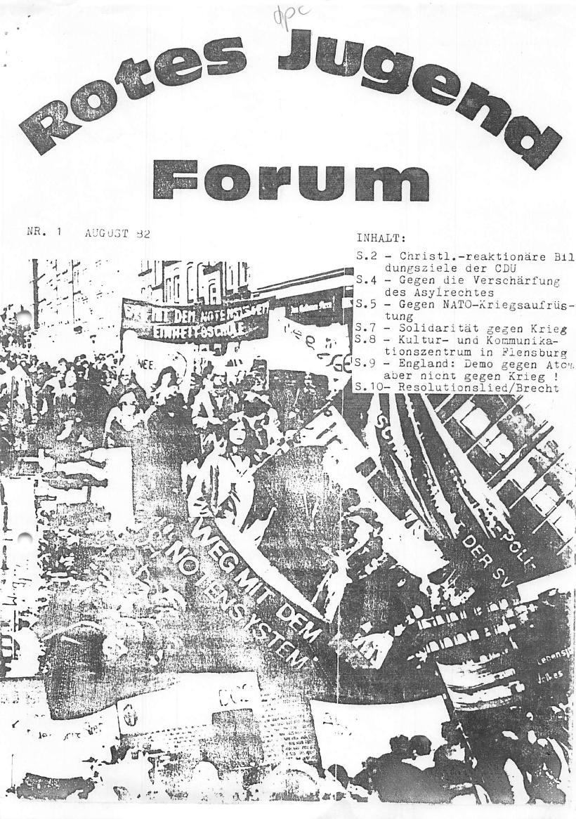 Flensburg_Rotes_Jugend_Forum_19820800_01