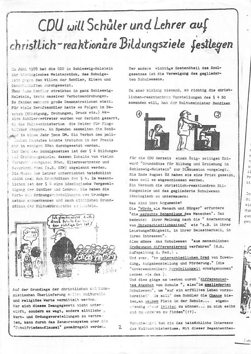 Flensburg_Rotes_Jugend_Forum_19820800_02