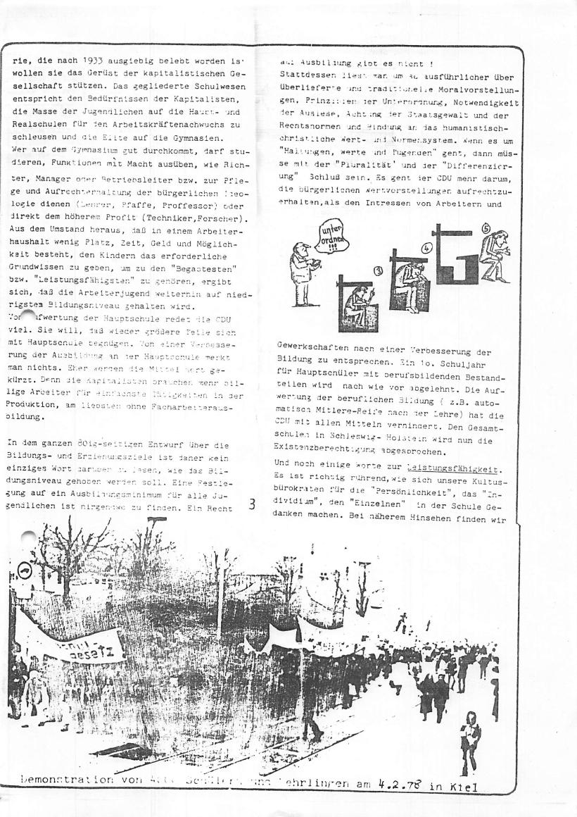 Flensburg_Rotes_Jugend_Forum_19820800_03