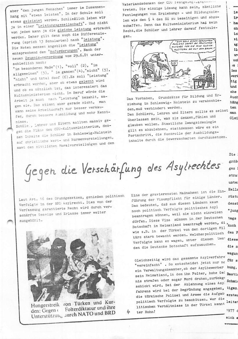 Flensburg_Rotes_Jugend_Forum_19820800_04
