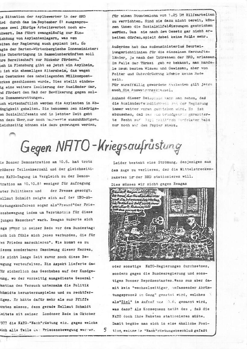 Flensburg_Rotes_Jugend_Forum_19820800_05