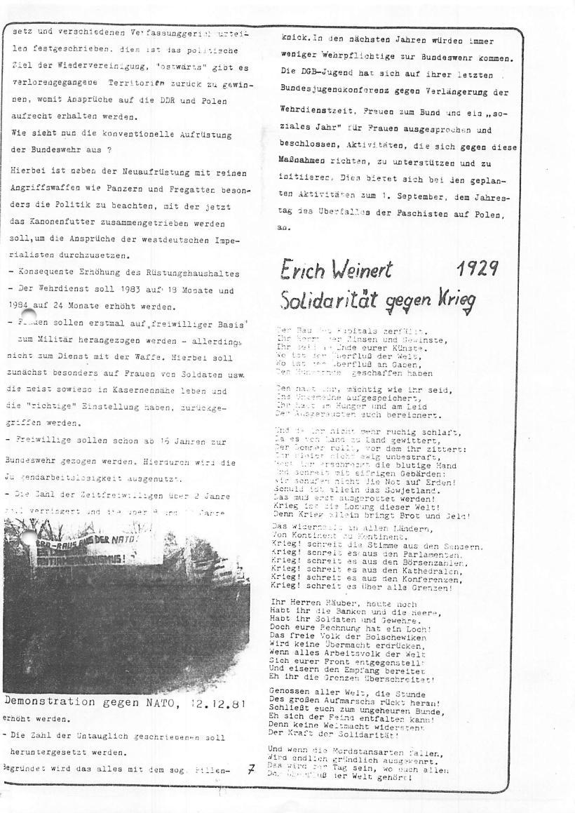 Flensburg_Rotes_Jugend_Forum_19820800_07