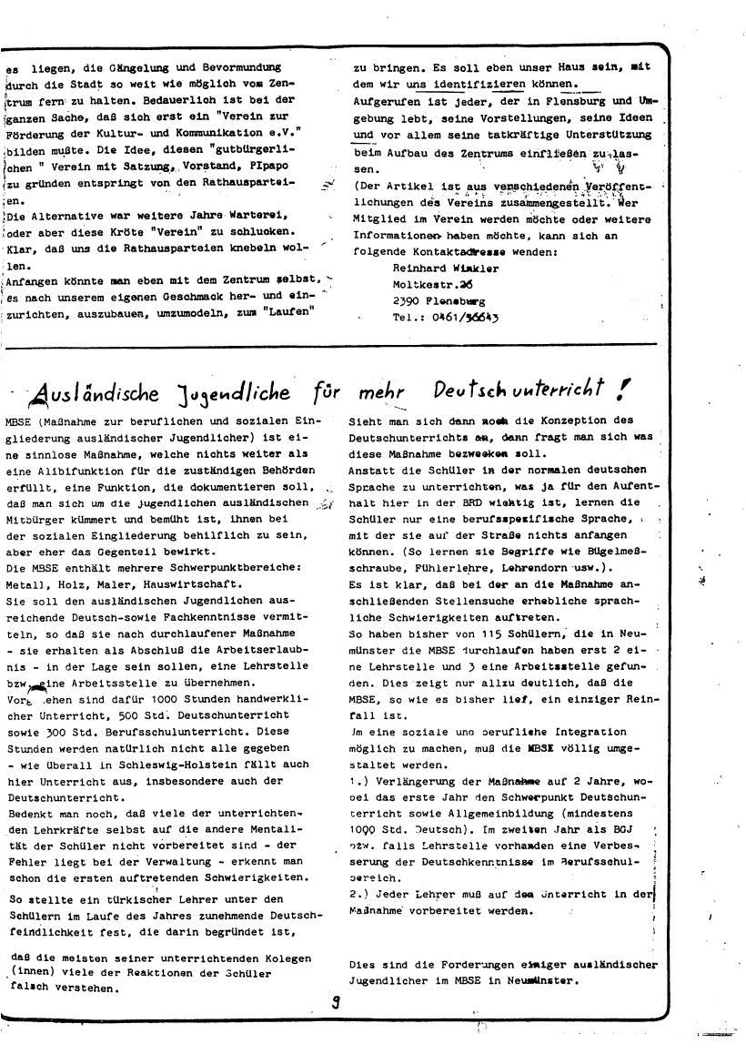 Flensburg_Rotes_Jugend_Forum_19820800_09