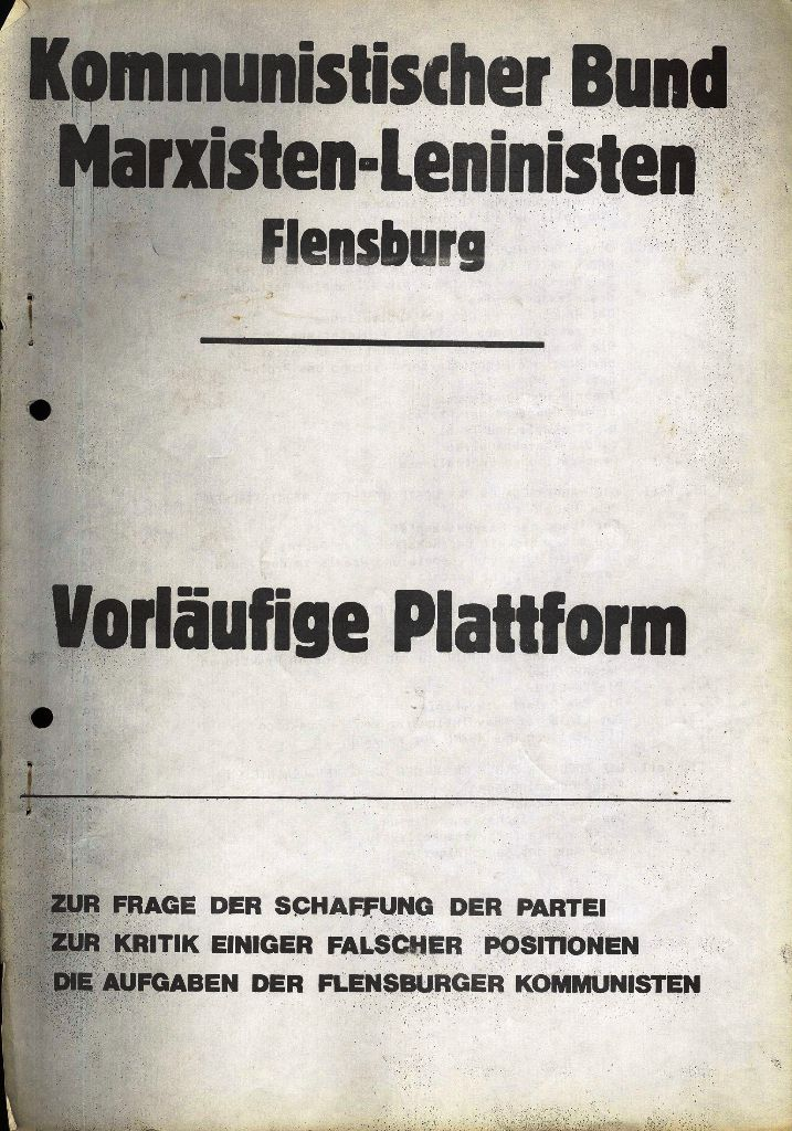 Flensburg001