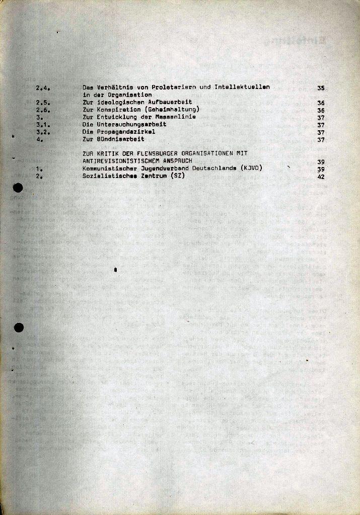 Flensburg003