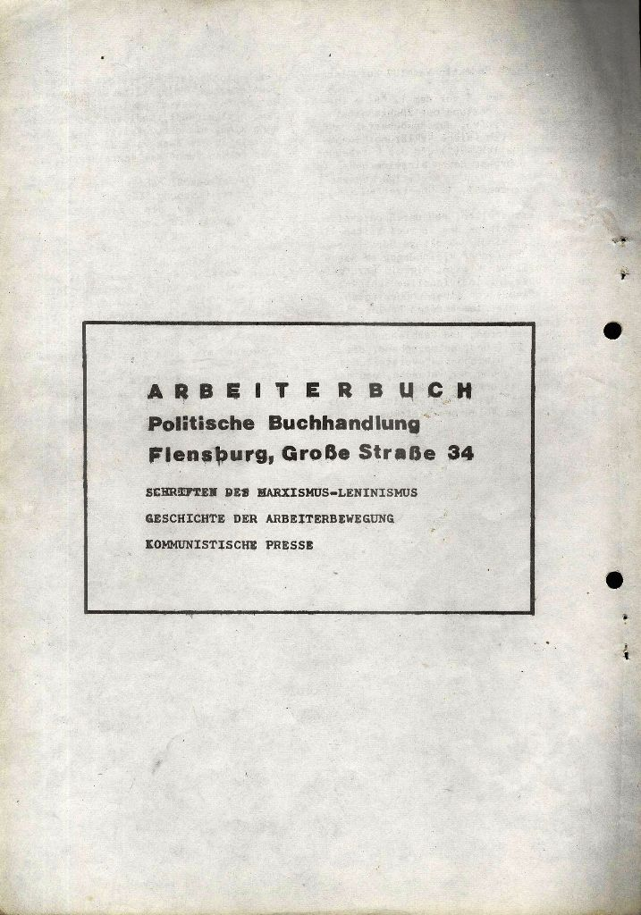 Flensburg048