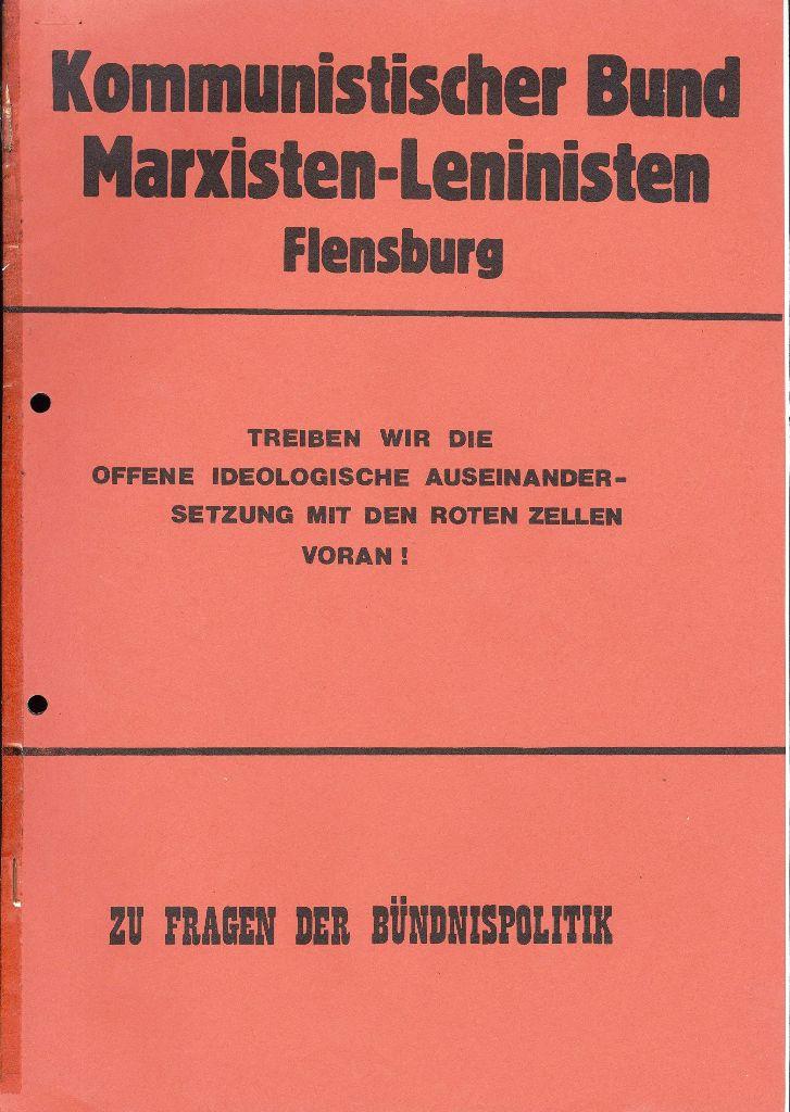 Flensburg049