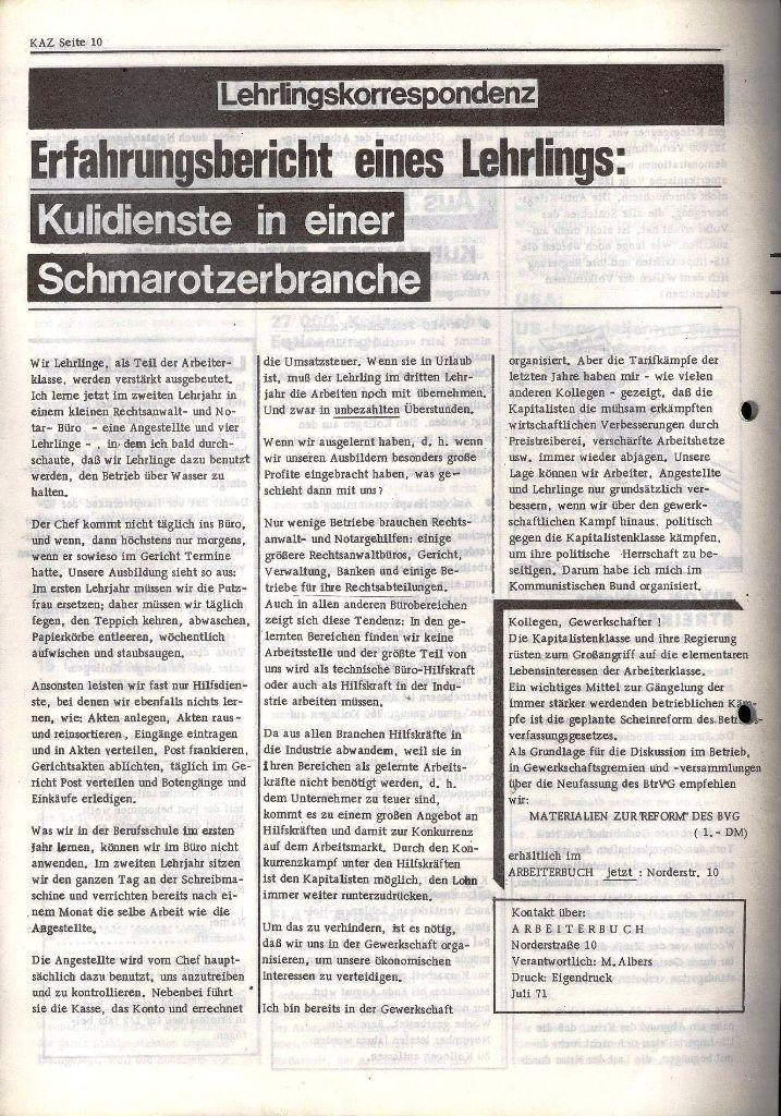 Flensburg096