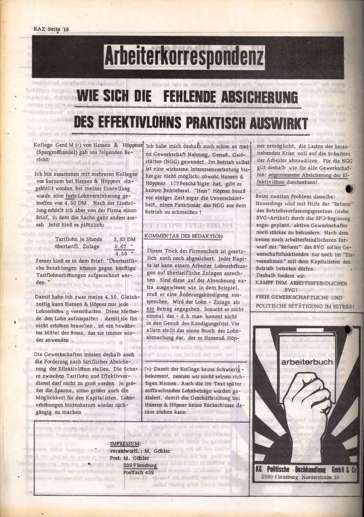 Flensburg112