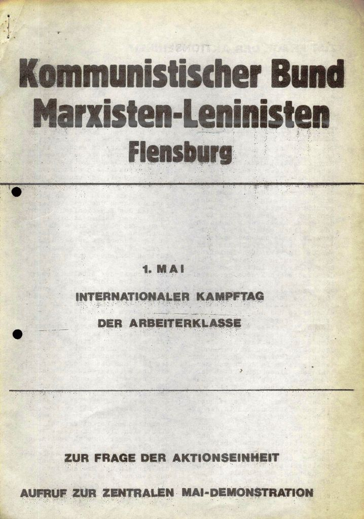 Flensburg121