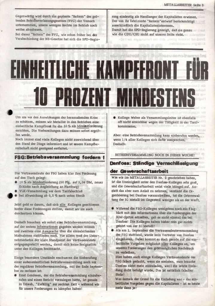 Flensburg152