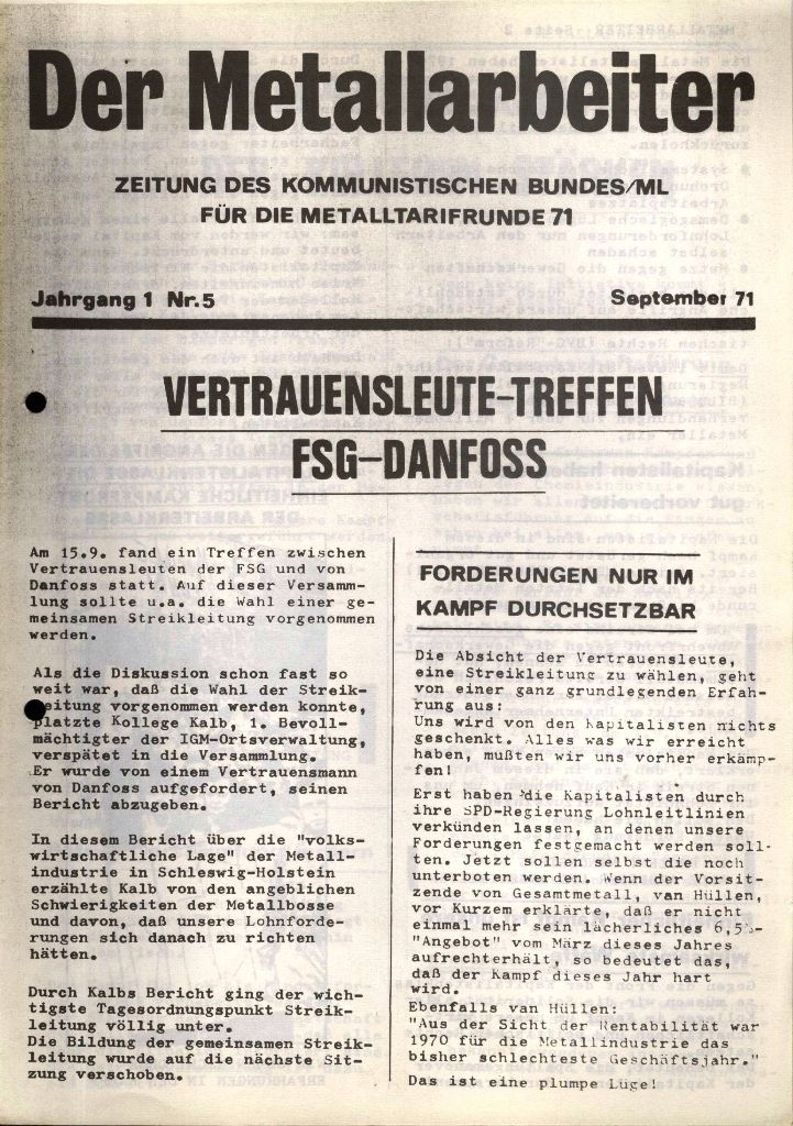 Flensburg156