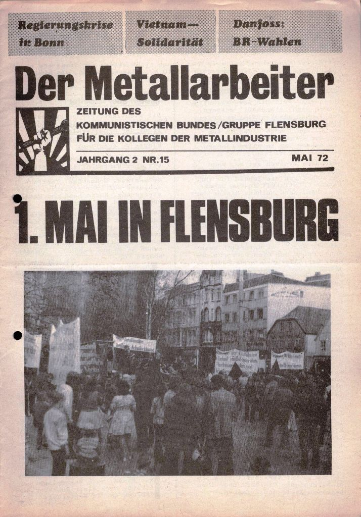 Flensburg170