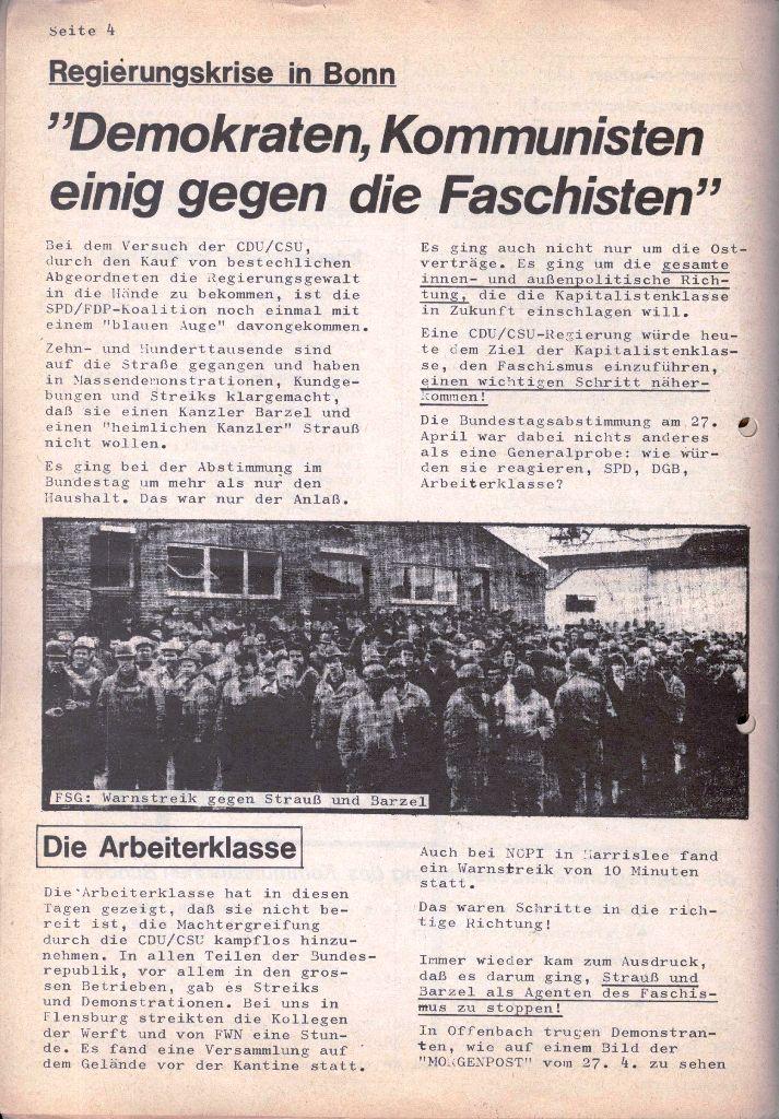 Flensburg173