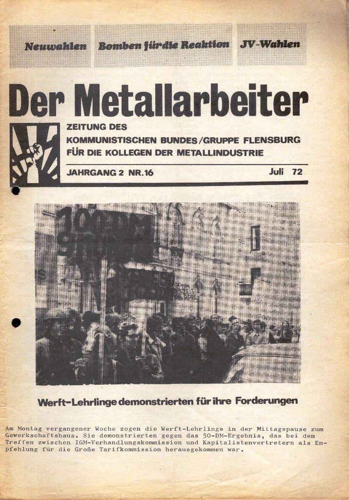 Flensburg182