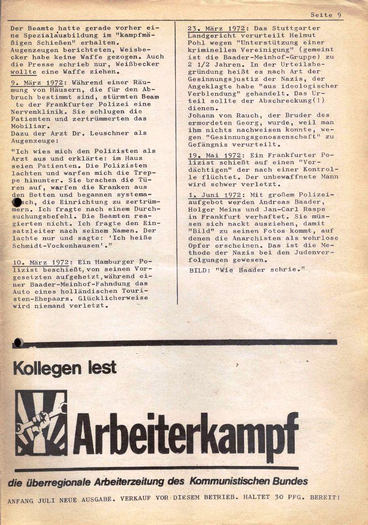 Flensburg190