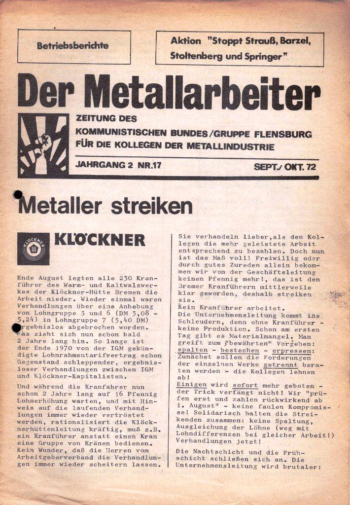 Flensburg192