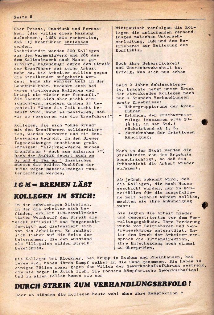 Flensburg193