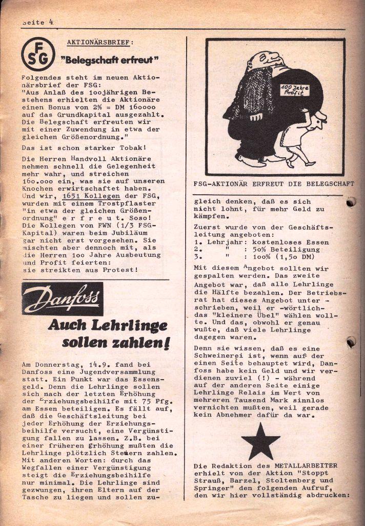 Flensburg195