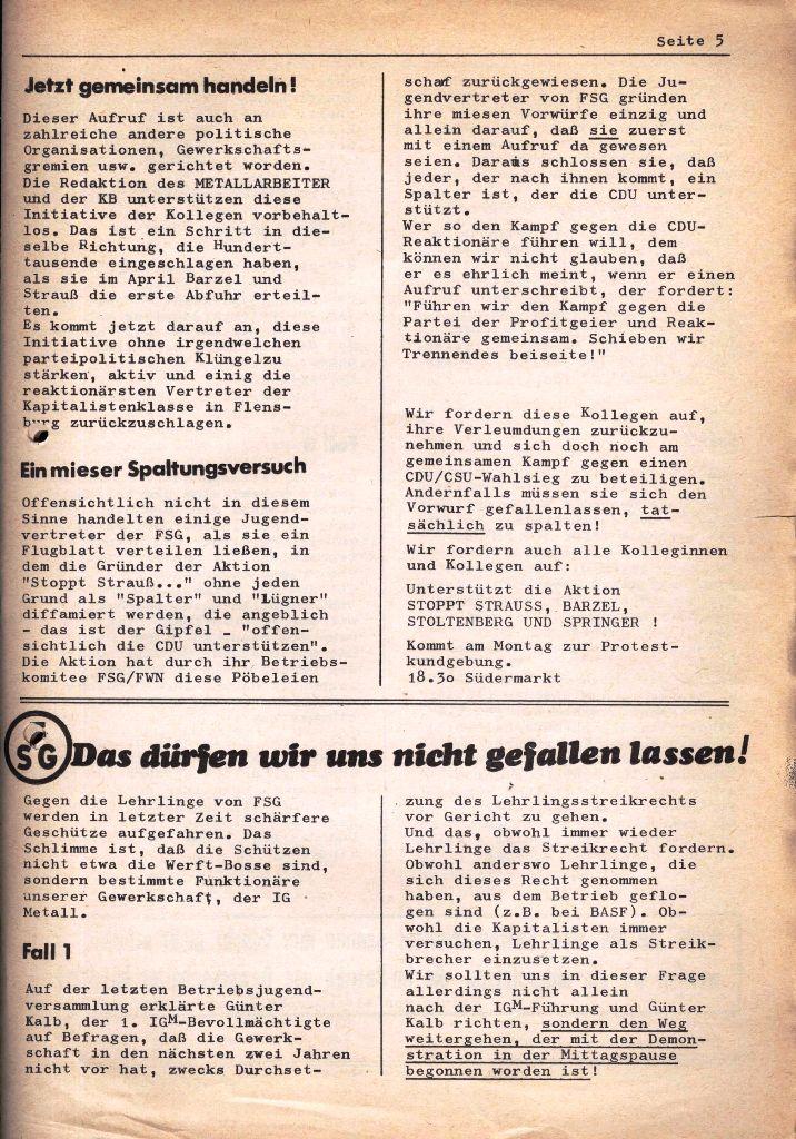 Flensburg196
