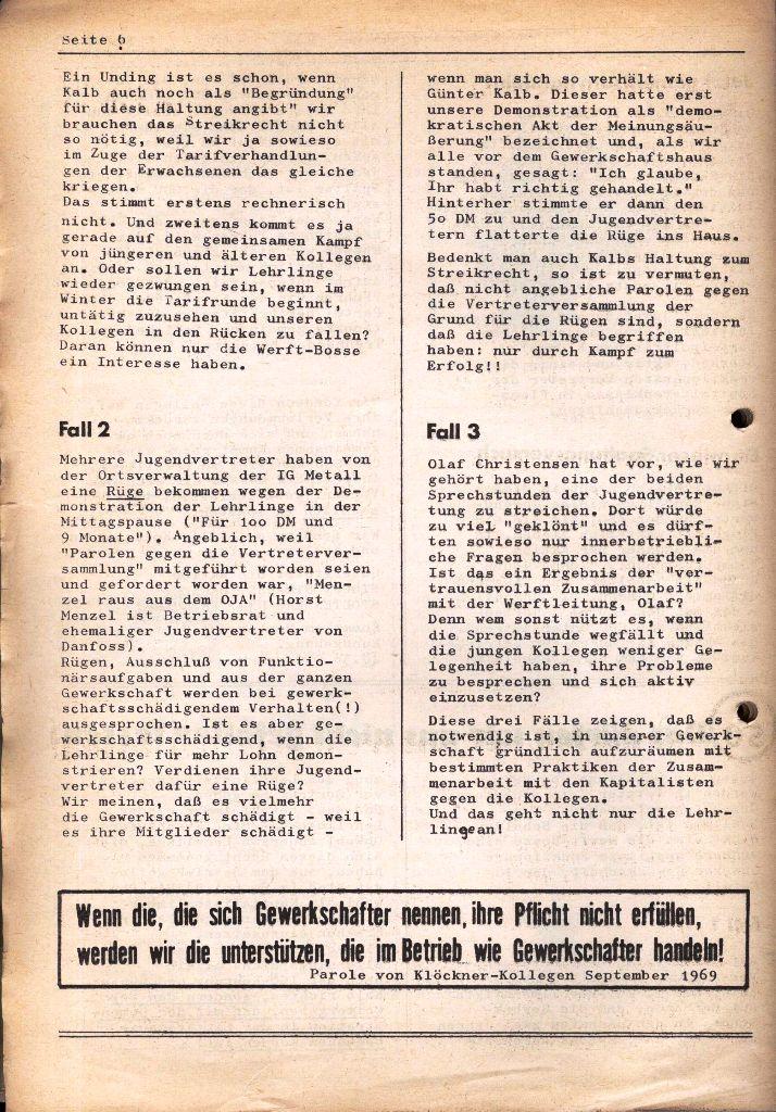 Flensburg197