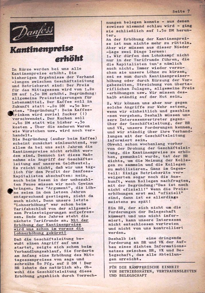 Flensburg198