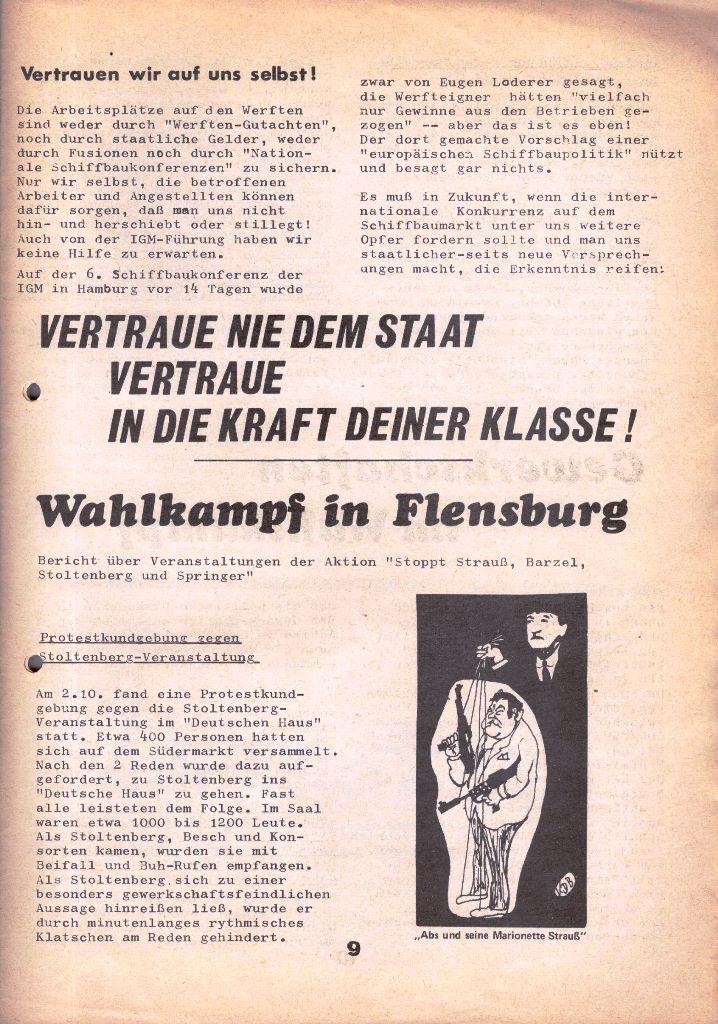 Flensburg209