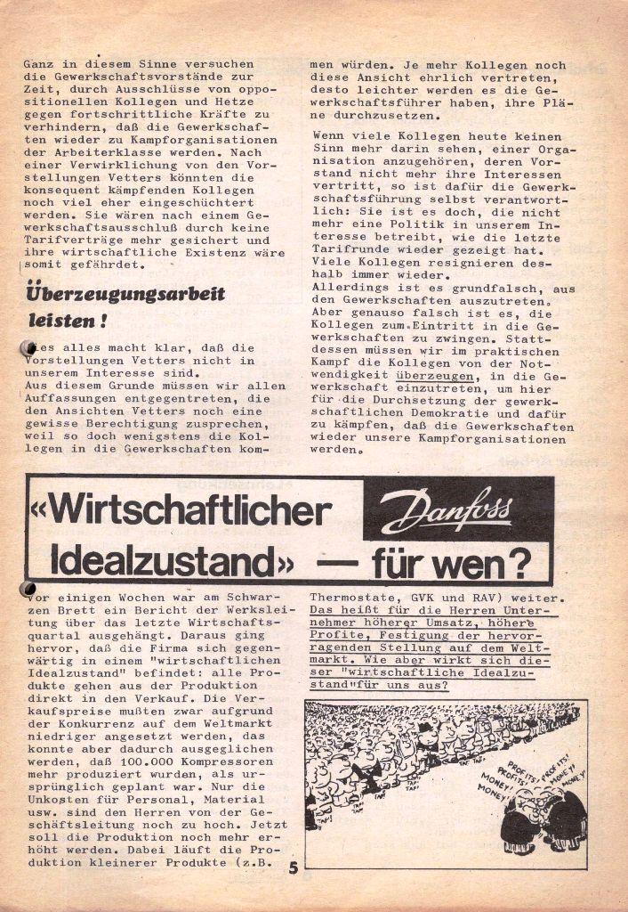 Flensburg229