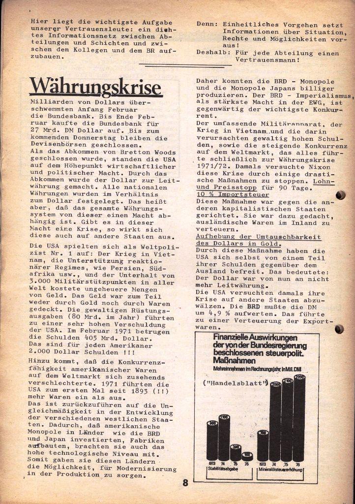 Flensburg232