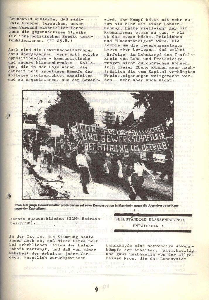Flensburg279